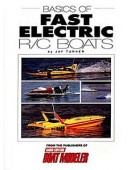 Basics of Fast Electric Boats