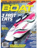 RC Boat Modeler Summer 2007