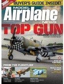 Model Airplane News Buyer's Guide 2014