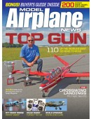 Model Airplane News Buyer's Guide 2015