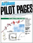 Model Airplane News Pilot Pages: Fly Like a Pro Vol. 2