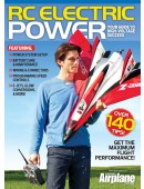 RC Electric Power