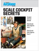 Scale Cockpit Secrets