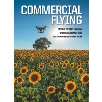 Commercial Flying