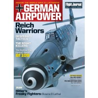 German Airpower