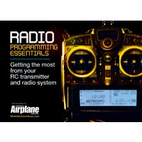 Radio Programming Essentials