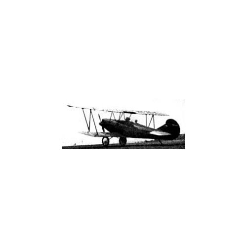 travel air 2000 scale rc planes plans air age store. Black Bedroom Furniture Sets. Home Design Ideas