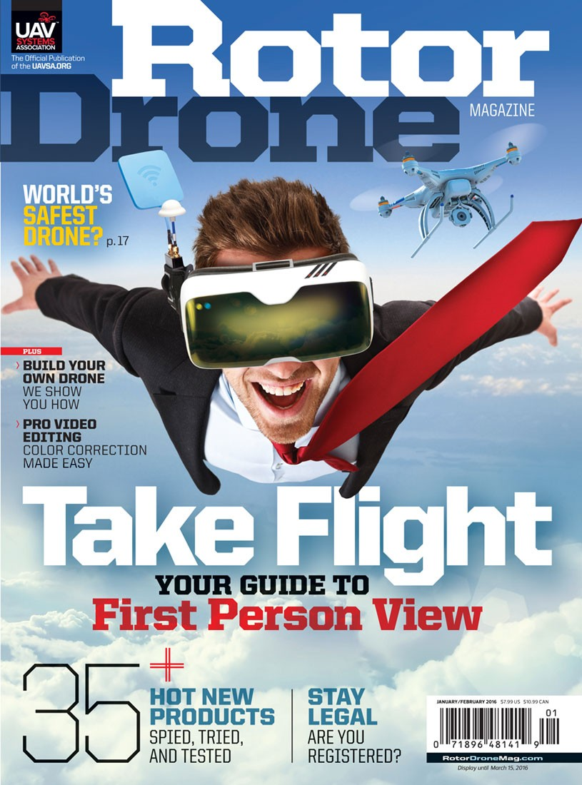 rotordrone print digital print digital subscriptions