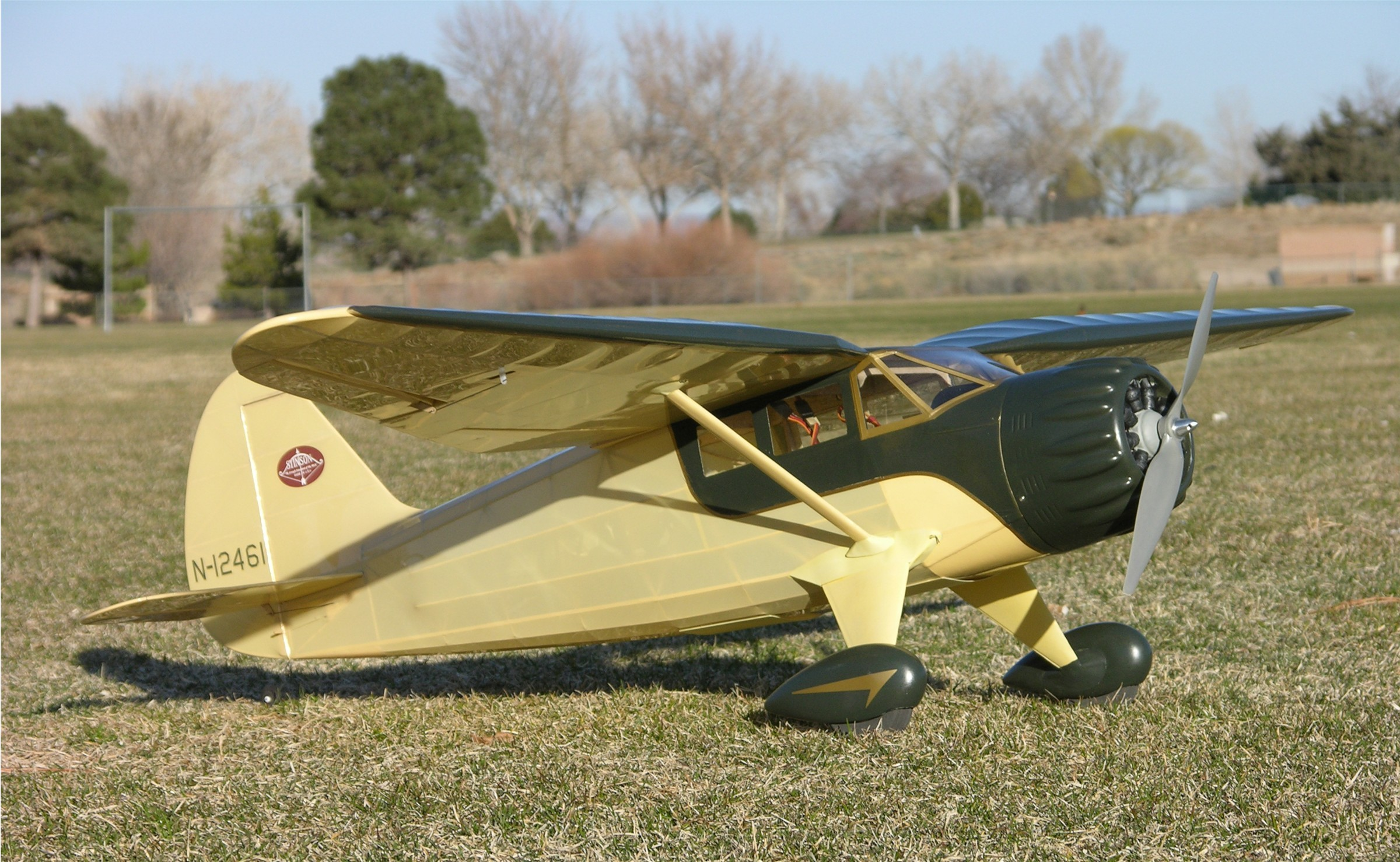 rc plane trainers with Stinson Reliant Sr 10 on Details likewise warbirdpinups also Stinson Reliant Sr 10 together with Miche Clincher Swr Full Carbon Rc Tubeless Ready further Details.