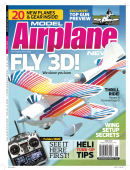 Model Airplane News June 2012