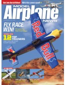 Model Airplane News April 2015