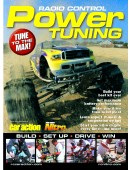 Radio Control Power Tuning: Expert Setup & Perform
