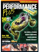 Radio Control Performance Plus