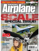 Model Airplane News December 2014
