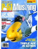 P-51 Mustang Collector's Edition