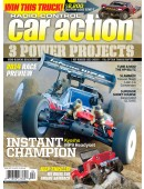 RC Car Action April 2014