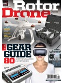 RotorDrone Nov/Dec 2015