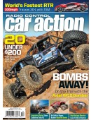 RC Car Action April 2016 FREE Digital Issue