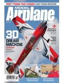 Model Airplane News October 2016