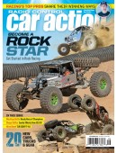 RC Car Action September 2016