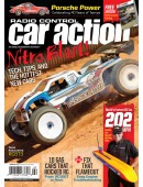 RC Car Action February 2017