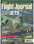 Flight Journal August 2017