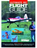 Ultimate RC Flight Guide