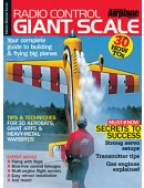 Radio Control Giant Scale
