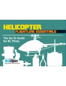 Helicopter Flightline Essentials