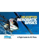 Helicopter Aerobatic Basics