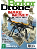 RotorDrone Mar/April 2016