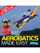 Aerobatics Made Easy