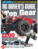 RC Car Action Buyer's Guide 2012
