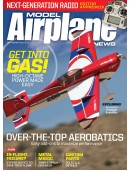 Model Airplane News October 2014
