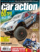 RC Car Action May 2015
