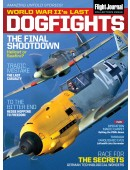 World War II's Last Dogfights