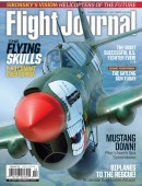 Flight Journal February 2014