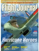 Flight Journal December 2014