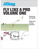 Fly Like a Pro Volume One