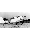 Chance Vought SB2U-1 Vindicator