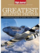 Greatest Aviation Photos