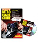 Ultimate Nitro Power Pack