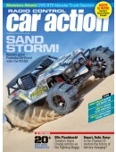 RC Car Action March 2015