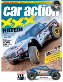RC Car Action April 2015