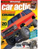 RC Car Action February 2015