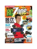 RC Zone