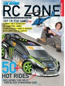 RC Zone 2011