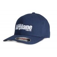 Model Airplane News Hat