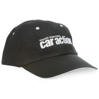 Radio Control Car Action Hat