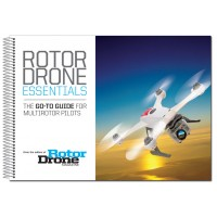 RotorDrone Essentials